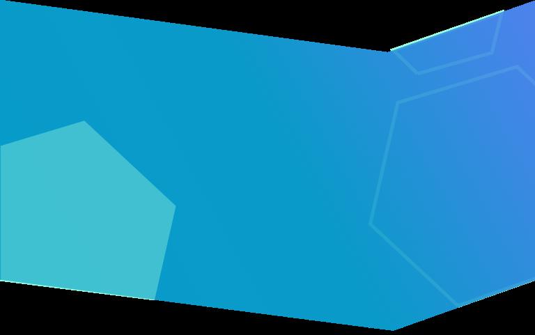 Hexagon Match