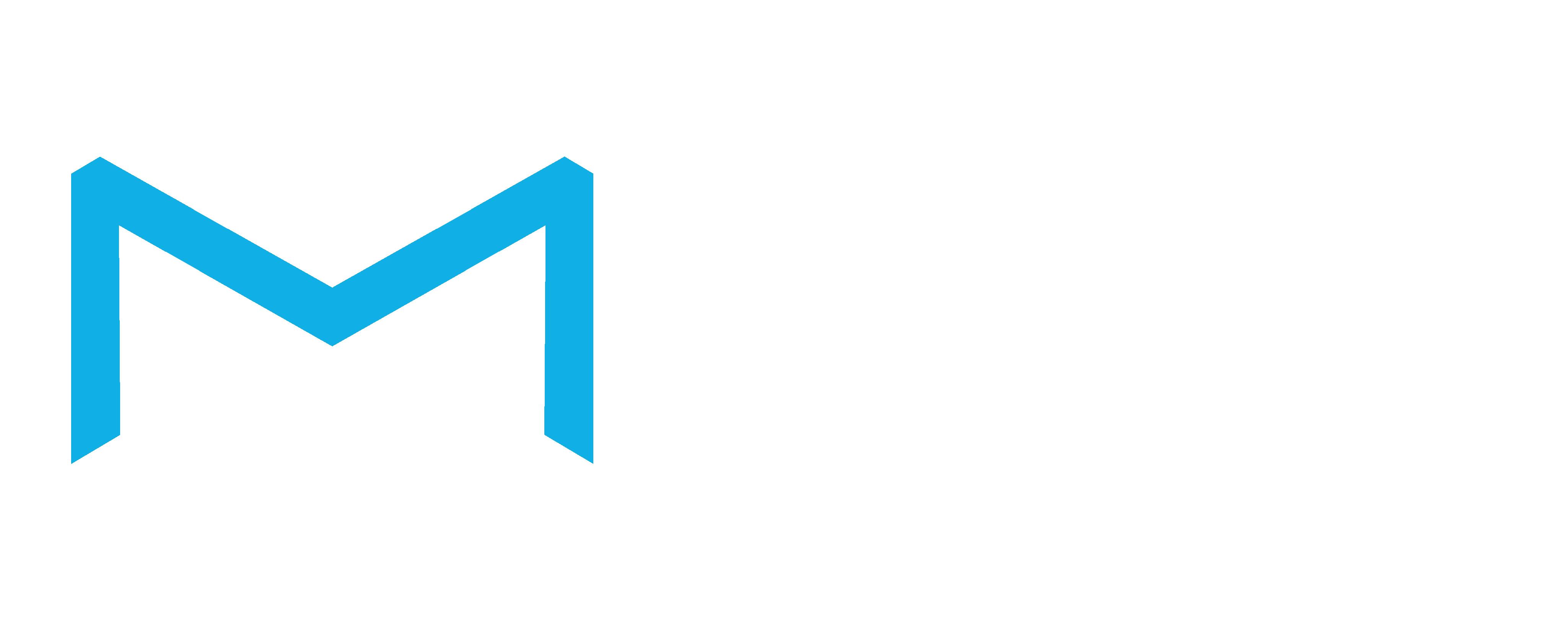 Hexagon Match Logo