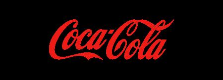 Logo_Cocacola450