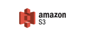 AmazonS3