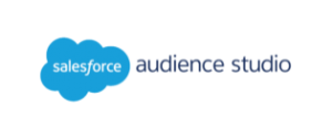 AudienceStudio-Salesforce