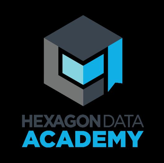 Logo_Academy@2x