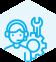 icn_customer