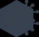 Servicio_implementacion